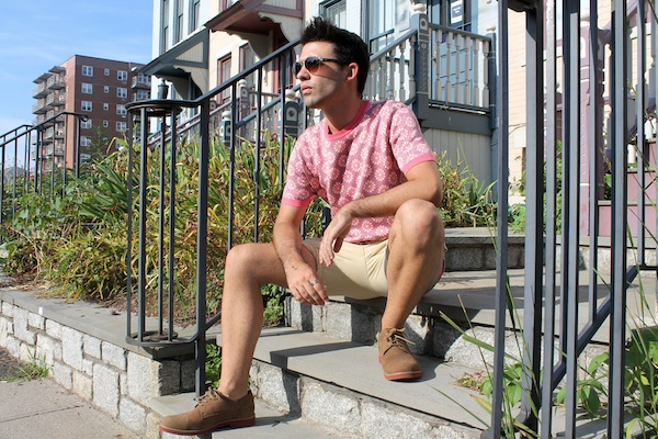 outfit-orley-tee-eastland-oxford-shoes-rayban-2