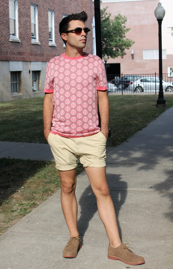 outfit-orley-tee-eastland-oxford-shoes-rayban-8