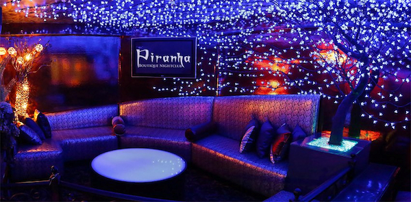 piranha-nightclub-lounge-gay-vegas-club