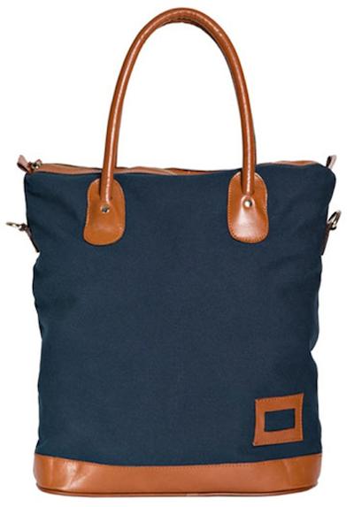 Sandqvist-tote-bag