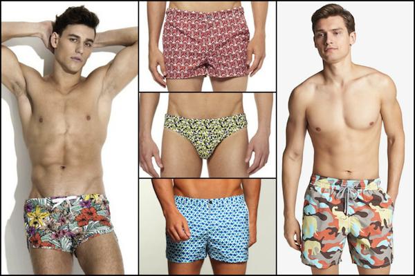 shop-printed-swimwear-trunks-briefs-1