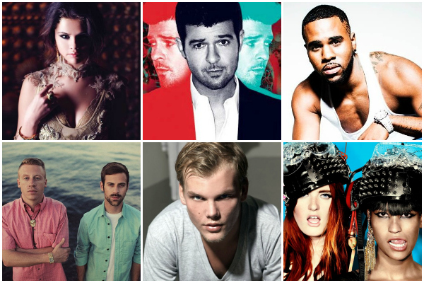 summer-music-2013-dance-pop-selena-gomez-avicii-macklemore-icona-pop