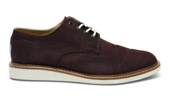 Toms-brogue-shoes-new-fall-2013-twill