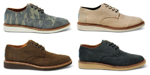 Toms-brogue-shoes-new-fall-2013