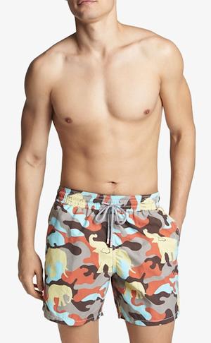 Vilebrequin-print-trunks-elephants