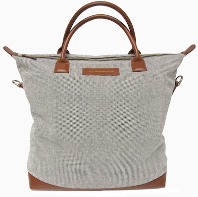 WANT-Les-Essentiels-Canvas-Tote