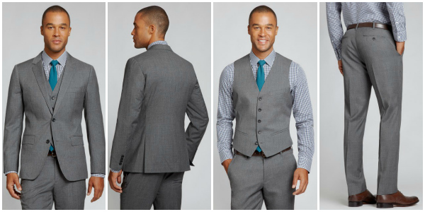 Bonobos-slim-suit