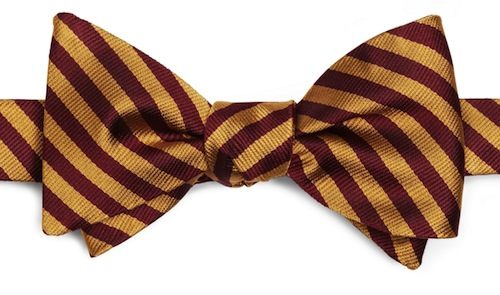 brooks-brothers-repp-bow-tie