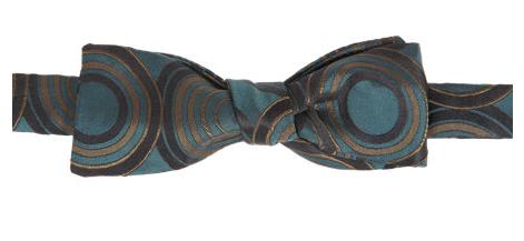 dries-van-noten-bow-tie