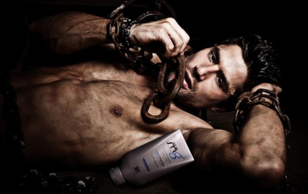 gay-shampoo-grooming-line-laid-brand-notsostr8