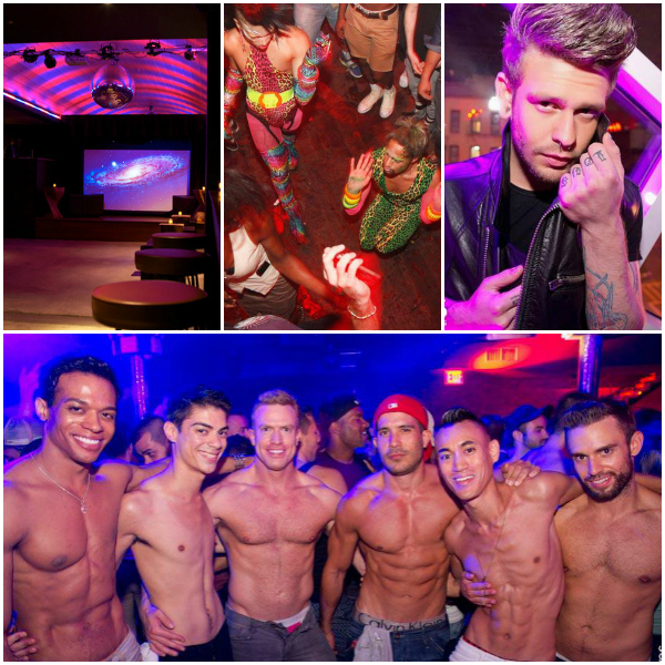 hells-kitchen-gay-nightlife
