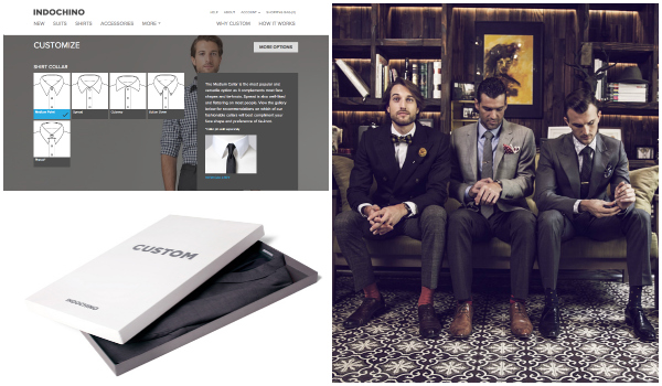 indochino-online-dandy-collection