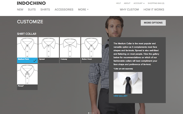 indochino-ordering