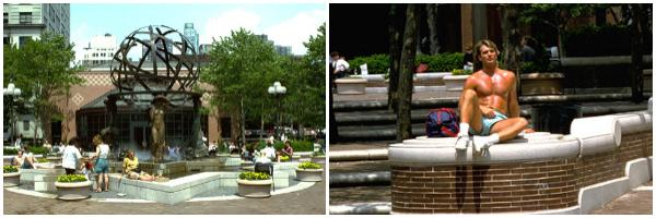 new-world-stages-worldwide-plaza-public-nyc