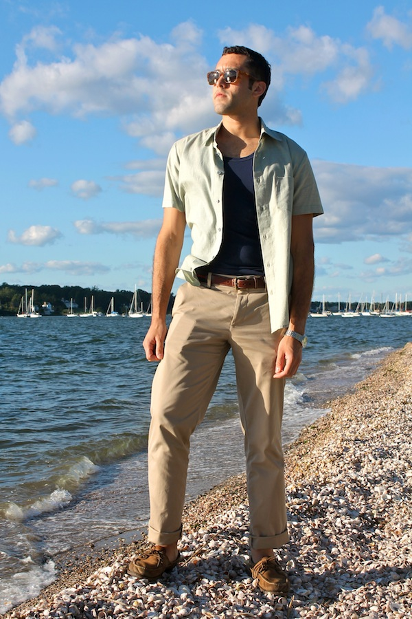 outfit-statement-summer-look-4