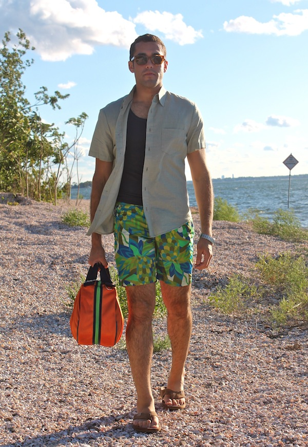 outfit-statement-summer-look-7