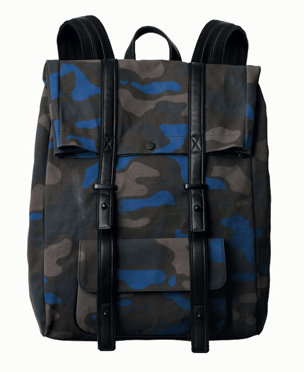 phillip-lim-target-backpack-camo