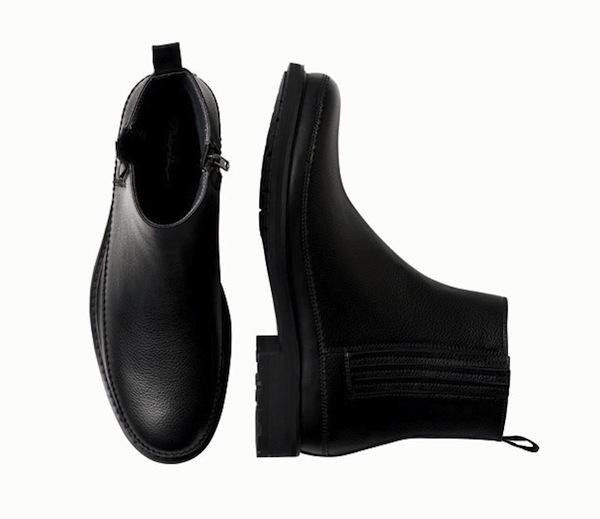 phillip-lim-target-boots-black