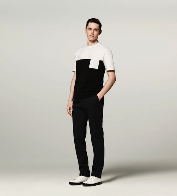 phillip-lim-target-bw-colorblock-tee