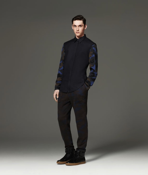 phillip-lim-target-camo-shirt-and-sweats