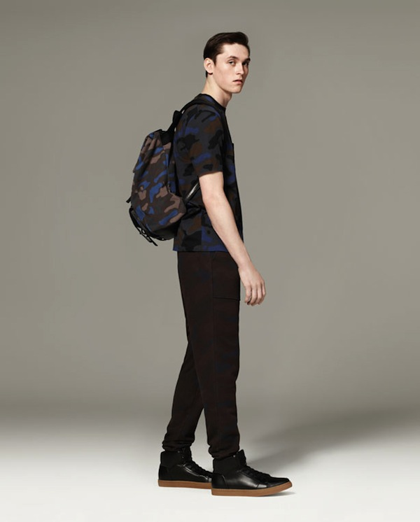 phillip-lim-target-camo-sweats-and-bag