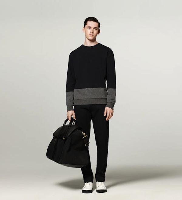 phillip-lim-target-colorblock-sweatshirt