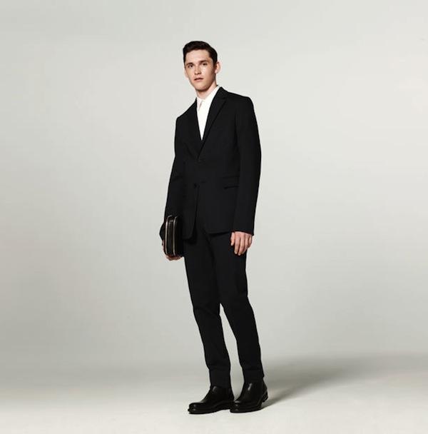 phillip-lim-target-dark-suit