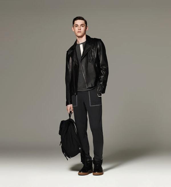 phillip-lim-target-moto-jacket-sweats