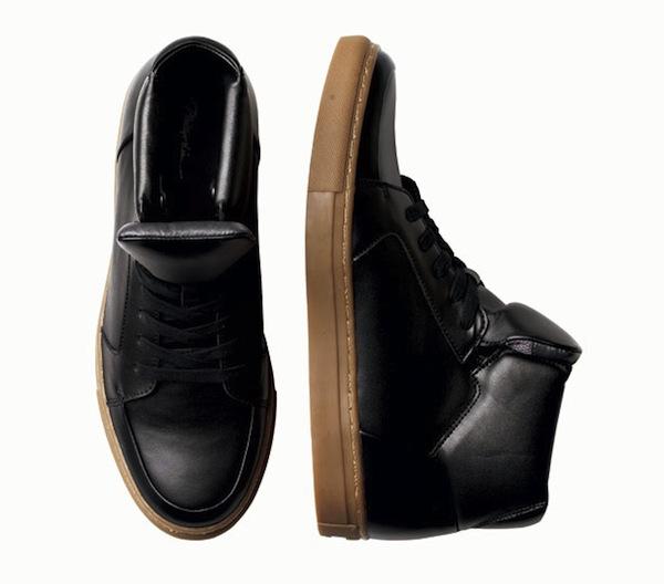 phillip-lim-target-sneakers-black