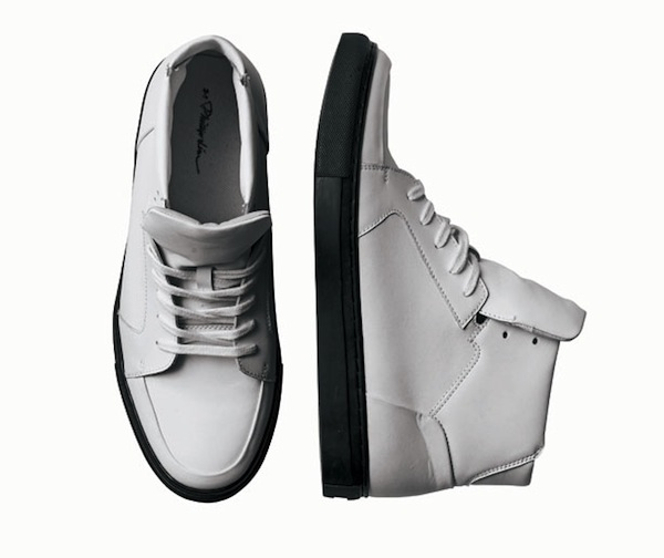 phillip-lim-target-sneakers-white