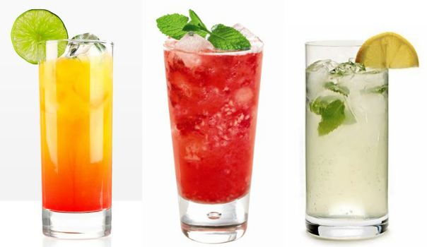 summer-labor-day-cocktails