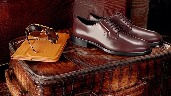 tods-fw13-aw14-leather-3