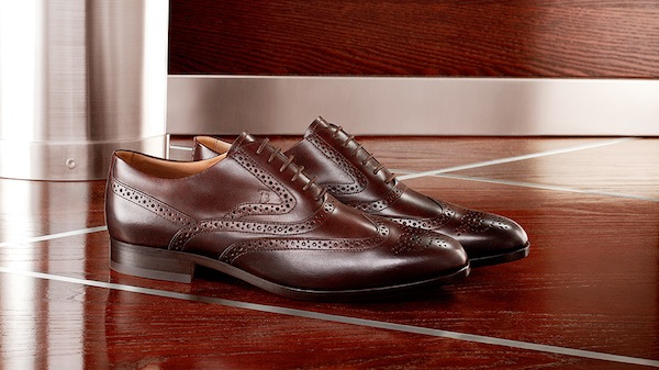 tods-fw13-aw14-leather-5