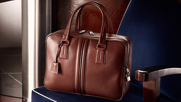 tods-fw13-aw14-leather-6