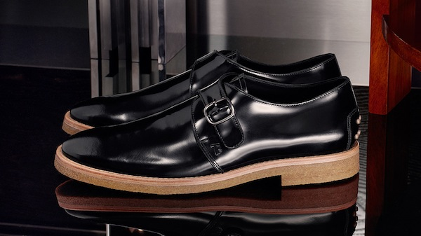 tods-fw13-aw14-leather-8