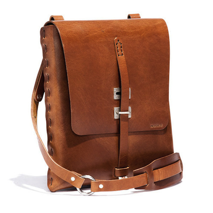 Billy-Kirk-Satchel-Travel-Bag