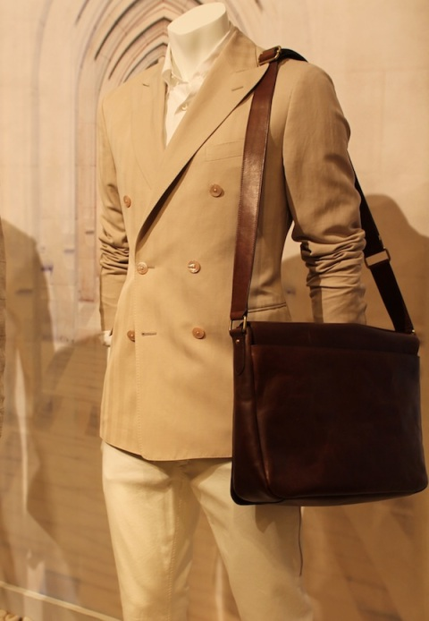 brooks-brothers-ss14-nyfw-2