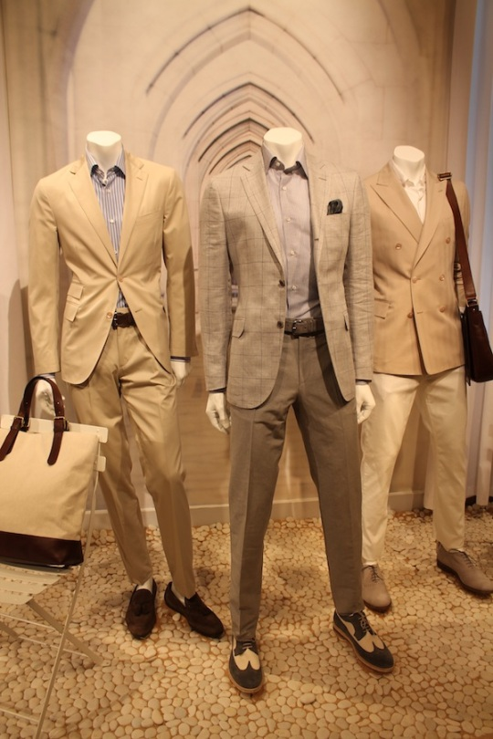 brooks-brothers-ss14-nyfw-3