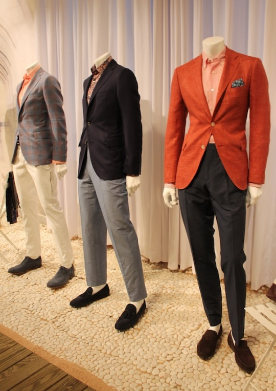 brooks-brothers-ss14-nyfw-4