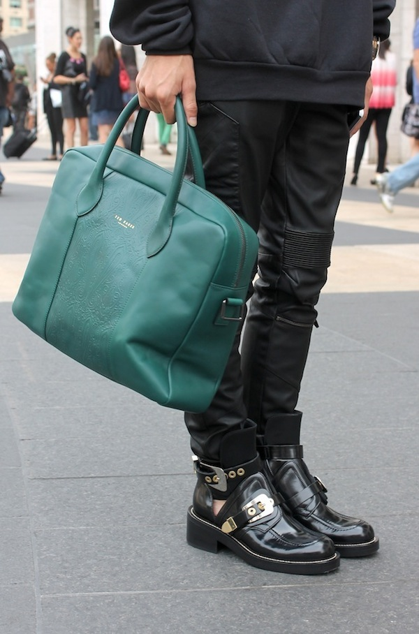 fashion-week-street-style-mybelonging-andrew-villagomez-4