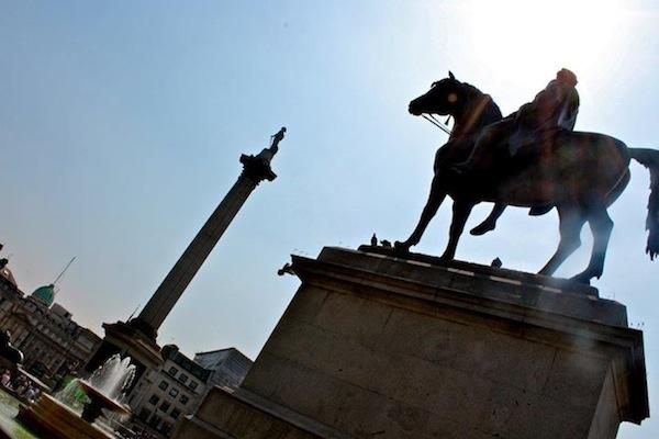 london-trafalgar-square-photo-andrew-villagomez