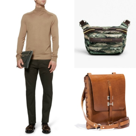 lux-bags-2