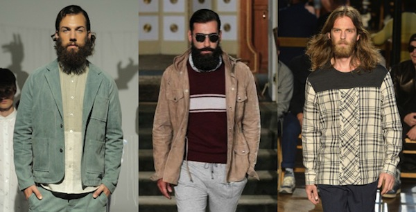 models-beards-ss14-nyfw