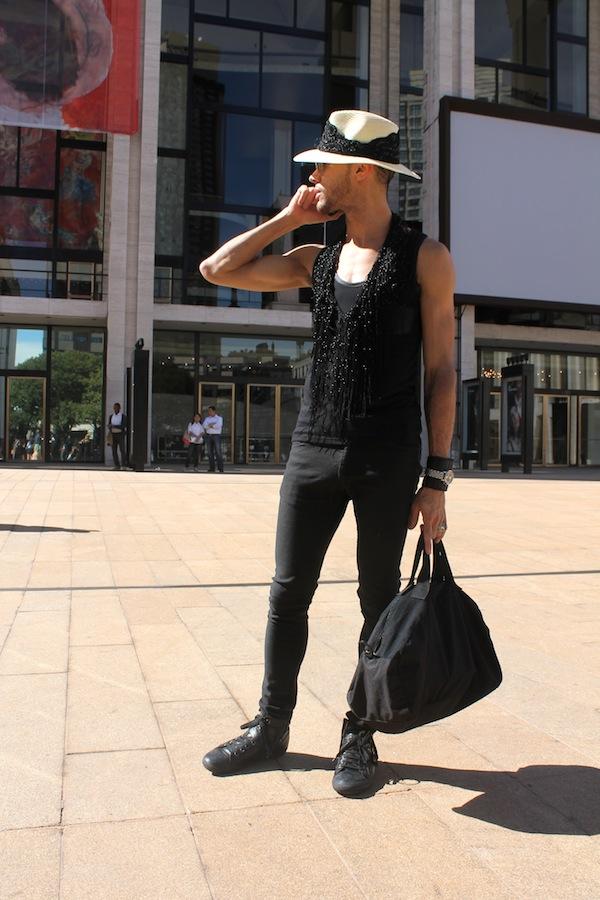 nyfw-street-style-glam-men-andrew-villagomez-14