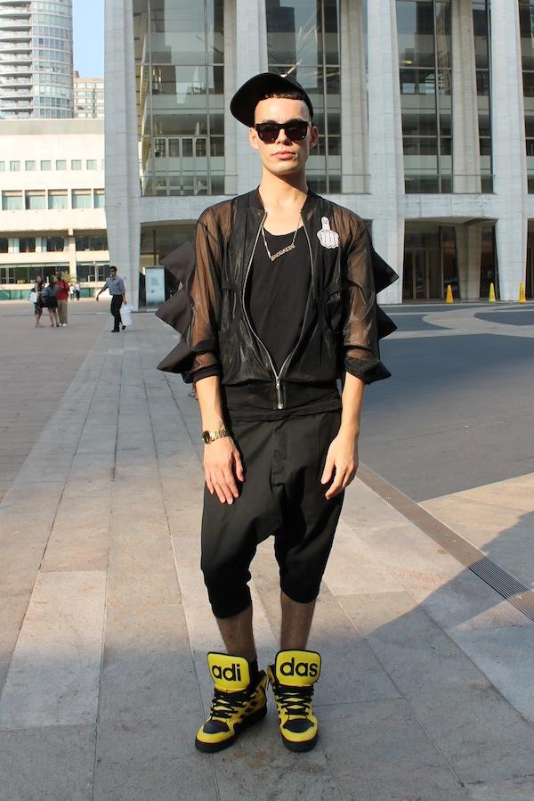 nyfw-street-style-glam-men-andrew-villagomez-21