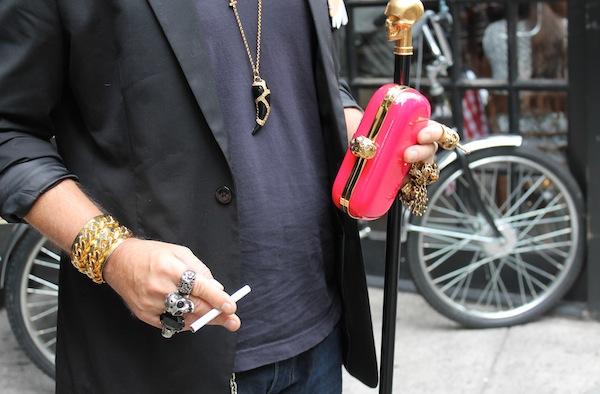 nyfw-street-style-glam-men-andrew-villagomez-4