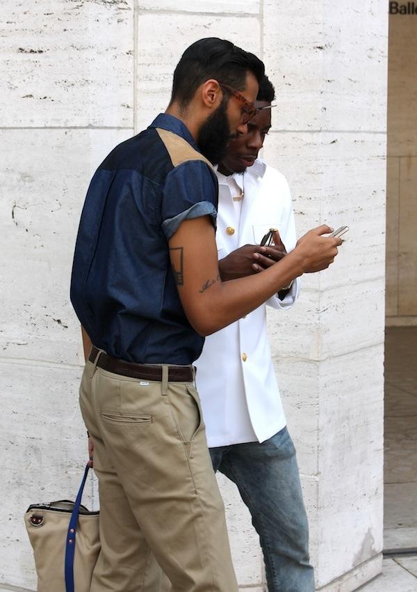 nyfw-street-style-men-cool-andrew-villagomez-11