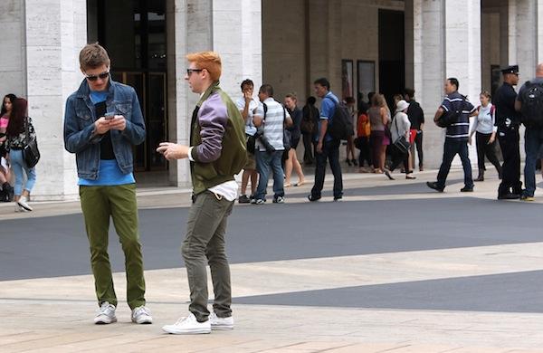 nyfw-street-style-men-cool-andrew-villagomez-2