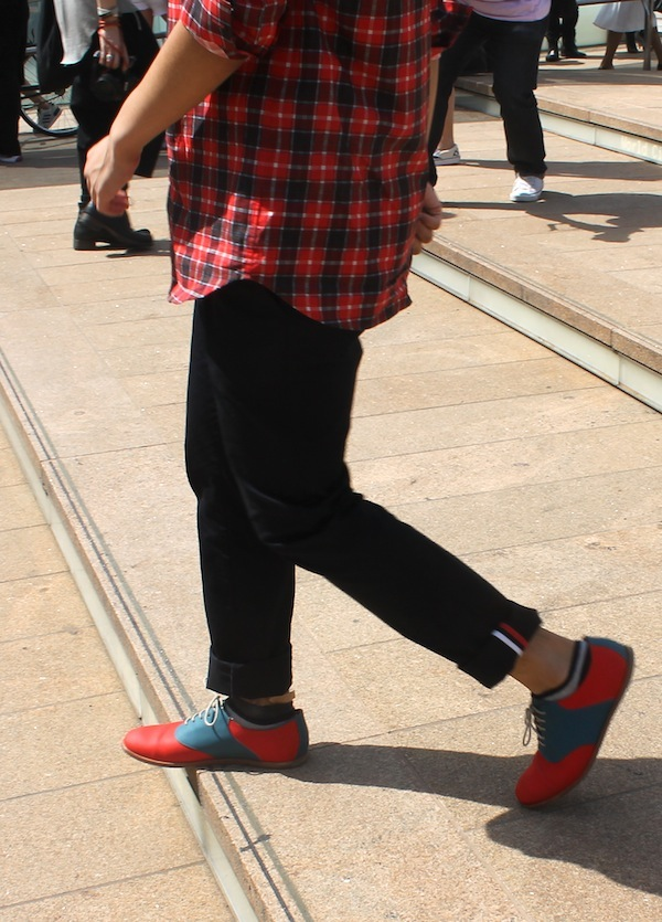 nyfw-street-style-men-cool-andrew-villagomez-20
