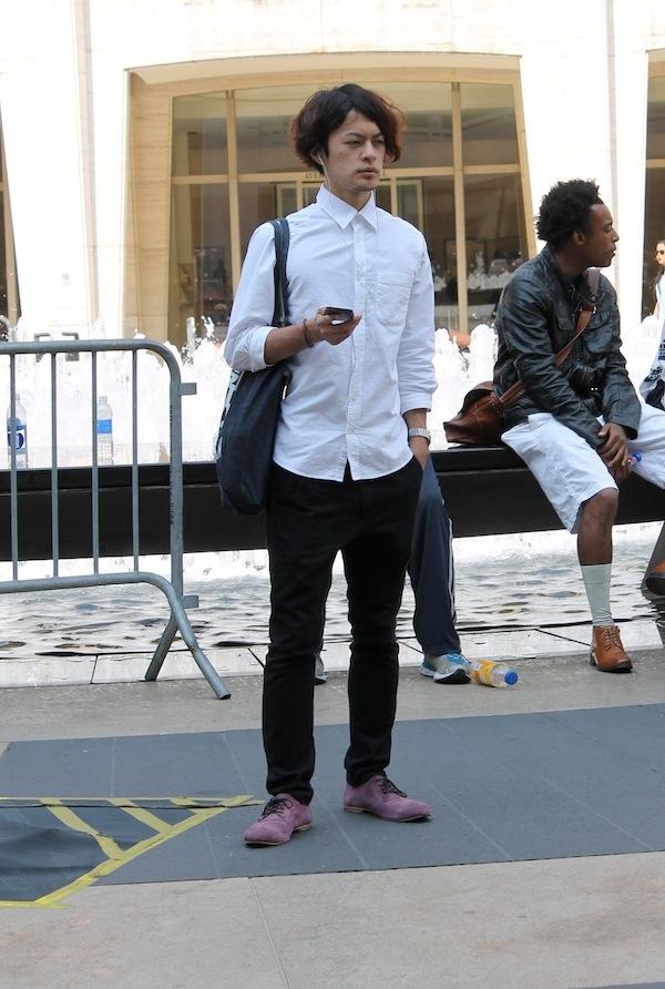 nyfw-street-style-men-cool-andrew-villagomez-24